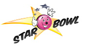 Bowling Starbowl Audincourt Logo